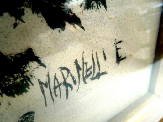 Ettore Marinelli