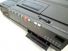 videoregistratore professionale